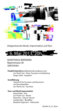 Konzert_Rhenania_Poster