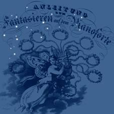 Claviernacht 2013 Nov