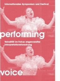 Basel Konzert November 2014 - Image