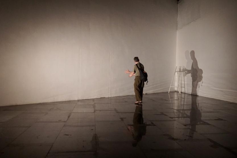 Shadow play 3