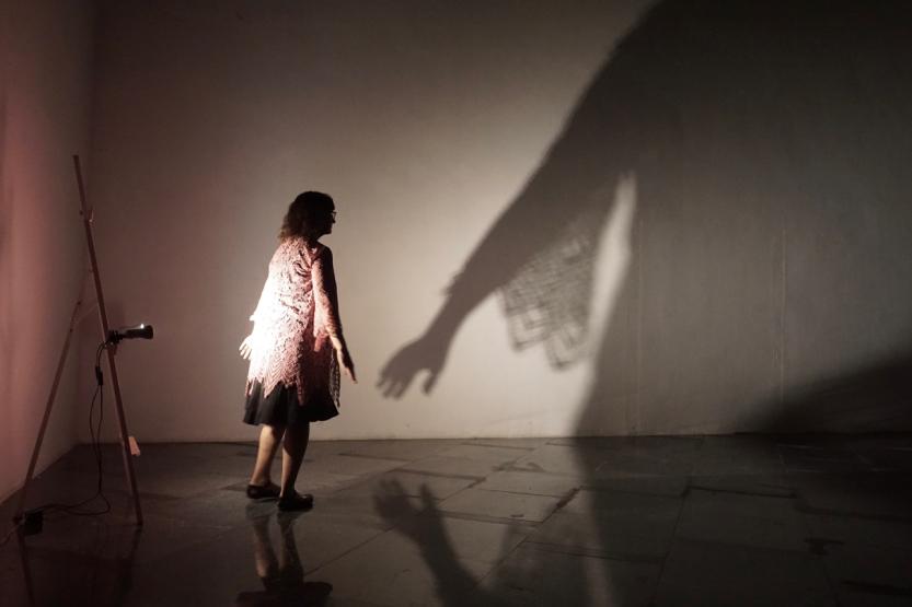 Shadow play 4